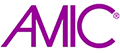 Logo Software Company AMIC