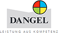 Logo Dangel-Metall